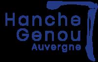 Hanche Genou Auvergne